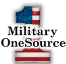 Military OneSource PDF Logo